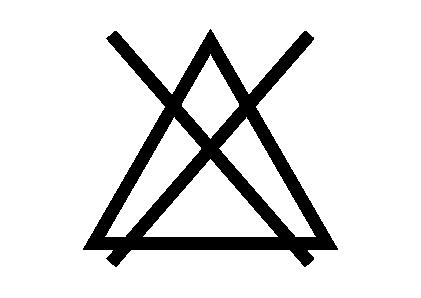DoNotBleach